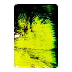 Colors And Fabrics 23 Samsung Galaxy Tab Pro 12 2 Hardshell Case
