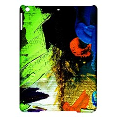 I Wonder Ipad Air Hardshell Cases by bestdesignintheworld