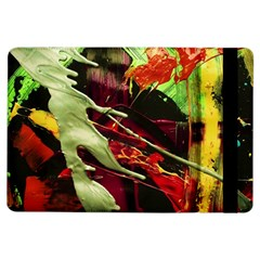Enigma 1 Ipad Air Flip by bestdesignintheworld