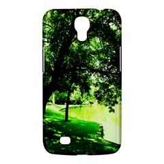 Lake Park 17 Samsung Galaxy Mega 6 3  I9200 Hardshell Case