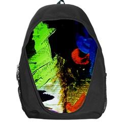 I Wonder 1 Backpack Bag