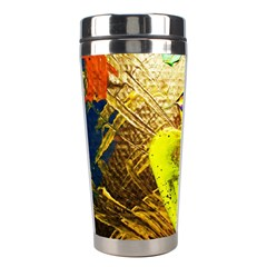 I Wonder 3 Stainless Steel Travel Tumblers