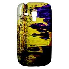I Wonder 4 Galaxy S3 Mini