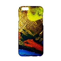 I Wonder 5 Apple Iphone 6/6s Hardshell Case