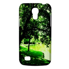 Lake Park 17 Galaxy S4 Mini
