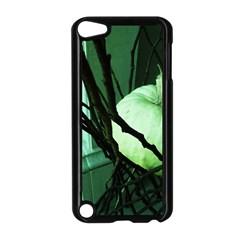 Pumpkin 7 Apple Ipod Touch 5 Case (black)