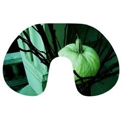 Pumpkin 7 Travel Neck Pillows