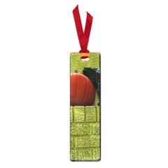 Pumpkins 10 Small Book Marks