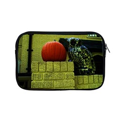 Pumpkins 10 Apple Macbook Pro 13  Zipper Case
