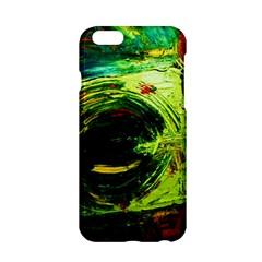 Abandoned Mine 3 Apple Iphone 6/6s Hardshell Case
