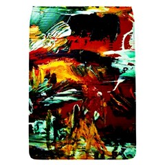 Grand Canyon Sunset Flap Covers (s)