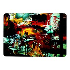 Grand Canyon Sunset Samsung Galaxy Tab Pro 10 1  Flip Case
