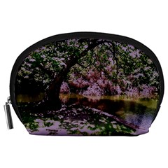 Old Tree 6 Accessory Pouches (large)