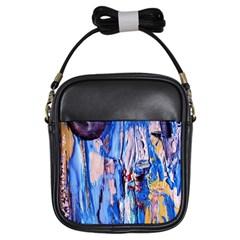 1 Girls Sling Bags by bestdesignintheworld