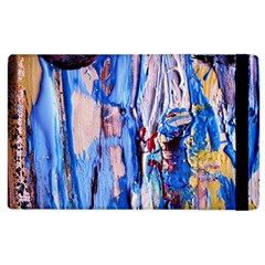 1 Apple Ipad 3/4 Flip Case by bestdesignintheworld