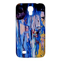 1 Samsung Galaxy Mega 6 3  I9200 Hardshell Case by bestdesignintheworld