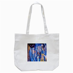 1 Tote Bag (white)