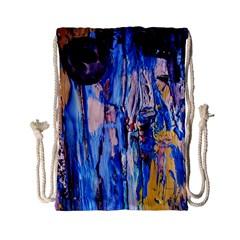 1 Drawstring Bag (small) by bestdesignintheworld