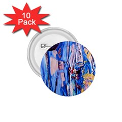 Point Of View 3/1 1 75  Buttons (10 Pack)