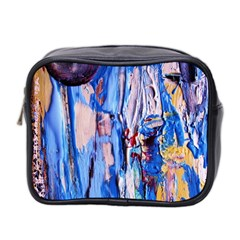 Point Of View 3/1 Mini Toiletries Bag 2 Side by bestdesignintheworld