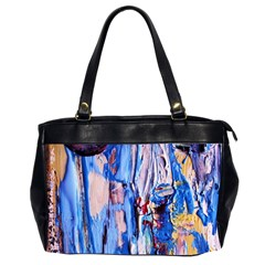 Point Of View 3/1 Office Handbags (2 Sides)  by bestdesignintheworld