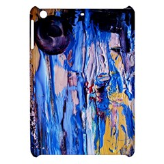 Point Of View 3/1 Apple Ipad Mini Hardshell Case by bestdesignintheworld