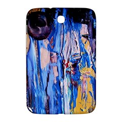 Point Of View 3/1 Samsung Galaxy Note 8 0 N5100 Hardshell Case