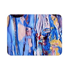 Point Of View 3/1 Double Sided Flano Blanket (mini)
