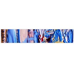 Point Of View 3/1 Large Flano Scarf