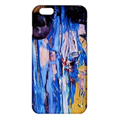 Point Of View 3/1 Iphone 6 Plus/6s Plus Tpu Case