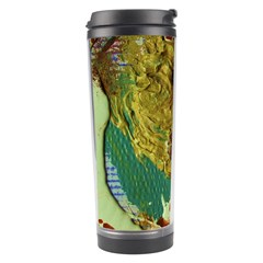 Doves Matchmaking 2 Travel Tumbler