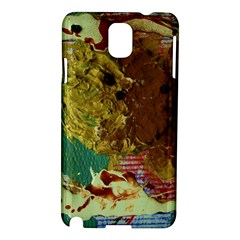 Doves Matchmaking 2 Samsung Galaxy Note 3 N9005 Hardshell Case by bestdesignintheworld