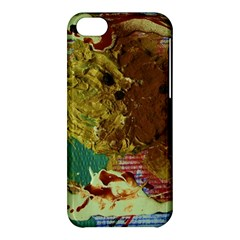 Doves Matchmaking 2 Apple Iphone 5c Hardshell Case