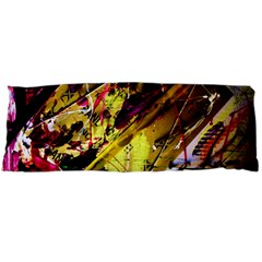 Absurd Theater In And Out 12 Body Pillow Case (dakimakura)