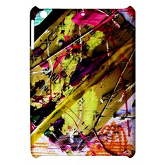 Absurd Theater In And Out 12 Apple Ipad Mini Hardshell Case by bestdesignintheworld