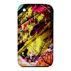 Absurd Theater In And Out 12 Iphone 3s/3gs by bestdesignintheworld