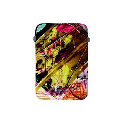 Absurd Theater In And Out 12 Apple Ipad Mini Protective Soft Cases