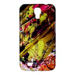 Absurd Theater In And Out 12 Samsung Galaxy Mega 6 3  I9200 Hardshell Case by bestdesignintheworld