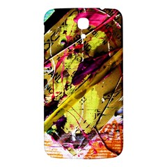 Absurd Theater In And Out 12 Samsung Galaxy Mega I9200 Hardshell Back Case by bestdesignintheworld