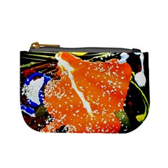 Smashed Butterfly 6 Mini Coin Purses