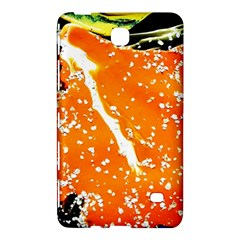 Smashed Butterfly 6 Samsung Galaxy Tab 4 (8 ) Hardshell Case
