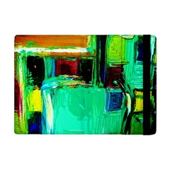Marakesh 9 Apple Ipad Mini Flip Case
