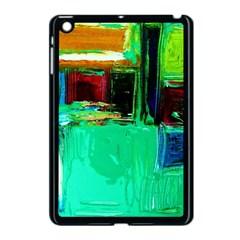 Marakesh 9 Apple Ipad Mini Case (black) by bestdesignintheworld