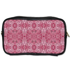 Colorful 28 Toiletries Bags
