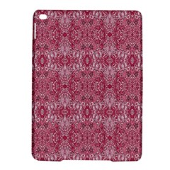 Colorful 28 Ipad Air 2 Hardshell Cases