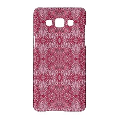 Colorful 28 Samsung Galaxy A5 Hardshell Case