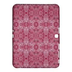 Colorful 28 Samsung Galaxy Tab 4 (10 1 ) Hardshell Case