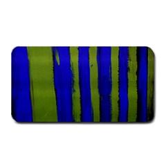 Stripes 4 Medium Bar Mats