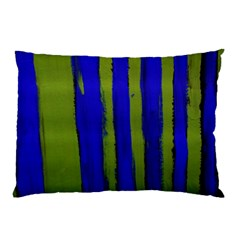 Stripes 4 Pillow Case by bestdesignintheworld