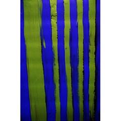 Stripes 4 5 5  X 8 5  Notebooks